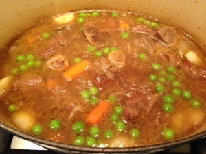 Lamb Navarin 5