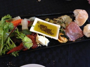 NE Food 11