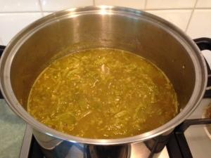 Tomato pickl 7