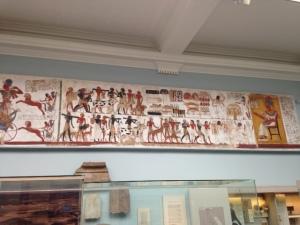 Brit Museum 2