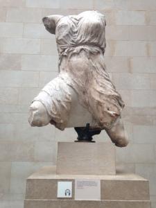 Brit Museum 3