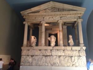 Brit Museum 5