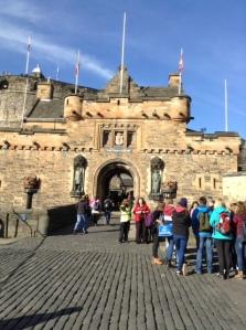 Ed castle 1