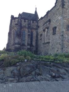 Ed castle 3