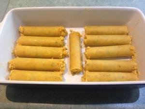 Cannelloni 4