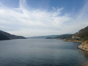 03 Fjord