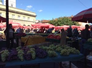 09 market