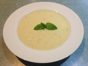 Cuc soup 5