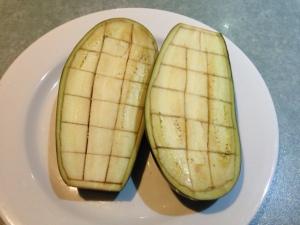 Eggplant 1