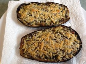 Eggplant 3