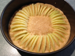 dutch-apple-cake-8
