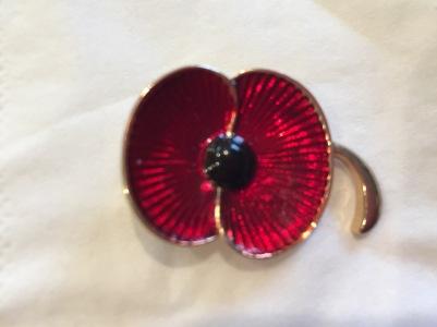 poppy-brooch
