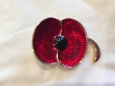 poppy-brooch