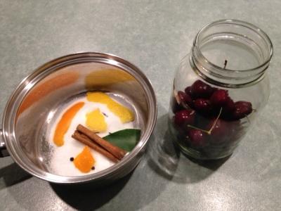 pickled-cherries-1